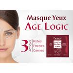 masque-guinot-agelogic-yeux