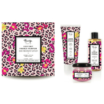 coffret-corps-french-pompon-rose-litchi-baija