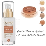 youth-time-guinot-fond-de-teint-jeunesse