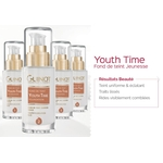 gamme-guinot-youth-time