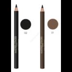 eye-definier-masters-colors