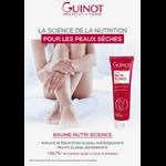baume-nutriscience2