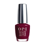 isl13-can-t-be-beet-opi-vernis