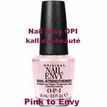 nail-envy-pink-to-envy-opi