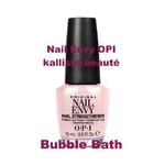 nail-envy-bubble-bath-opi