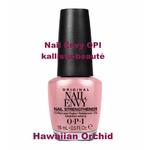 hawaiian-orchid-opi-nail-envy
