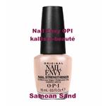 samoan-sand-nail-envy-opi