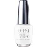 opi-infinite-shine-nail-lacquer-alpine-snow-is-ll00-opi