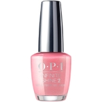 opi-infinite-shine-nail-lacquer-princesses-rule-is-lr44-opi