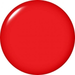 big-apple-pastille-nln25