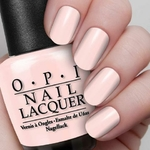 bubble-vernis-nls86