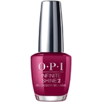 opi-infinite-shine-nail-lacquer-miami-beet-is-lb78-opi