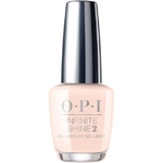 opi-infinite-shine-nail-lacquer-passion-is-lh19-opi