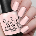 passion-vernis-nlh19-opi