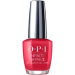 opi-infinite-shine-dutch-tulips
