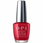 opi-infinite-shine-the-thrill-of-brazil