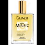huile-mirific-guinot