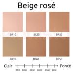 fond-de-teint-sothys-beige-rosé