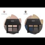 ombre-sothys-palette-yeux4-couleurs