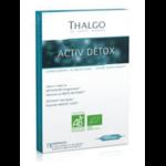 activ-detox-thalgo