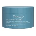 thalgo-cold-cream-marine-creme-corps