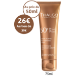 creme-ecran-age-defense-spf50-thalgo-75ml
