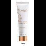 lait-hydra-apaisant-thalgo-30ml