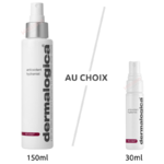 antioxidant-hydramist-dermalogica-brume-hydratante-antioxydante-anti-age-150ml-et-30ml