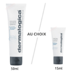 intensive-moisture-balance-dermalogica-soin-hydratant-nourissant-50ml-ou-15ml