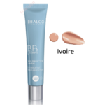 soin-perfection-lumiere-thalgo-bb-creme-ivoire