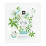 the-glace-detox-bio-lpg