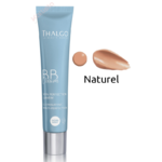 soin-perfection-lumiere-thalgo-bb-creme-naturel