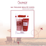 trousse-corps-voyage-guinot