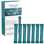 spiruline-boost-thalgo-shooter-detox-energie