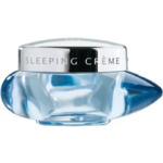 sleeping-creme-recuperation-thalgo