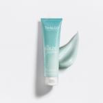 ma-gelee-fraicheur-thalgo-texture