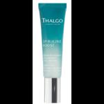serum-energisant-detoxifiant-thalgo