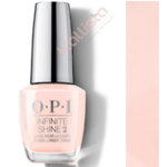 opi-bubble-bath