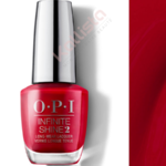 opi-the-thrill-of-brazil