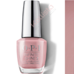 opi-tickle-my-france
