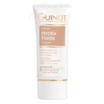hydra-finish-guinot