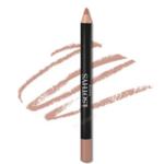 crayon-sothys-combleur-universel-lèvres