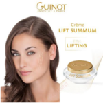 guinot-lift-summum
