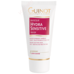 masque-hydra-sensitive-guinot