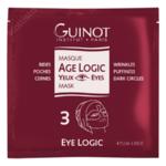 masque-age-logic-yeux-guinot