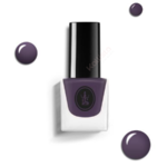 vernis-a-ongles-sothys