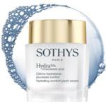 creme-hydratante-sothys-jeunesse-hydra3ha-confort