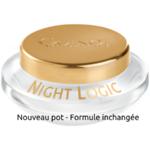 night-logic-guinot