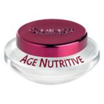 guinot-creme-age-nutritive