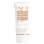 youth-perfect-finish-fps-50-guinot